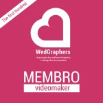 wedgraphers-member_video-150x150
