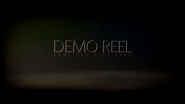 DEMO REEL FULL YOUTUBE_20130126112905 - copia